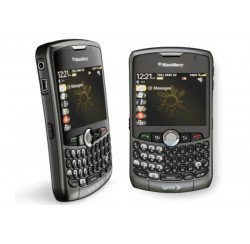 http://www.jogjaelektronik.com/100-thickbox_leohous/blackberry-curve-8330-cdma.jpg