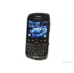 http://www.jogjaelektronik.com/103-thickbox_leohous/blackberry-curve-9350.jpg