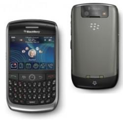 http://www.jogjaelektronik.com/108-thickbox_leohous/blackberry-javelin-8900.jpg