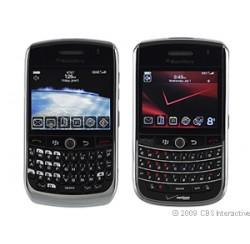 http://www.jogjaelektronik.com/110-thickbox_leohous/blackberry-tour-9630.jpg