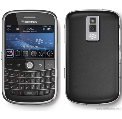 http://www.jogjaelektronik.com/114-thickbox_leohous/blackberry-bold-9000.jpg