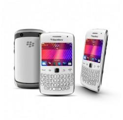 http://www.jogjaelektronik.com/127-thickbox_leohous/blackberry-curve-9360.jpg