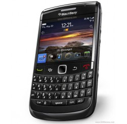 http://www.jogjaelektronik.com/129-thickbox_leohous/blackberry-bold-9780.jpg