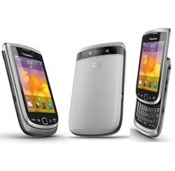 http://www.jogjaelektronik.com/133-thickbox_leohous/blackberry-torch-9810.jpg