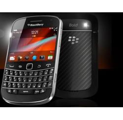 http://www.jogjaelektronik.com/137-thickbox_leohous/blackberry-bold-touch-9930.jpg