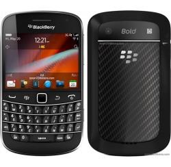 http://www.jogjaelektronik.com/139-thickbox_leohous/blackberry-bold-touch-9900.jpg