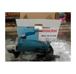 http://www.jogjaelektronik.com/147-thickbox_leohous/mesin-gerinda-tangan-m-2300b.jpg