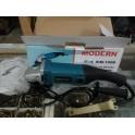 Mesin Grinder Modern SIM-100B