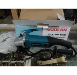 http://www.jogjaelektronik.com/154-thickbox_leohous/mesin-grinder-modern-sim-100b.jpg