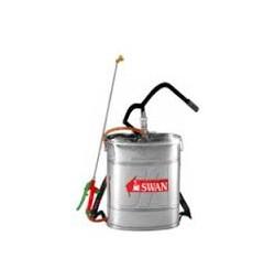 http://www.jogjaelektronik.com/165-thickbox_leohous/alat-penyemprot-hamasprayer-swan-sa-17.jpg