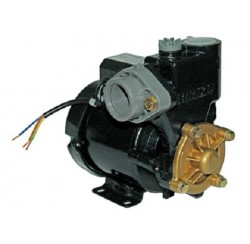 http://www.jogjaelektronik.com/168-thickbox_leohous/pompa-shimizu-ps-116.jpg