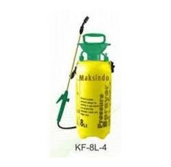 http://www.jogjaelektronik.com/193-thickbox_leohous/pompa-midori-5-liter.jpg