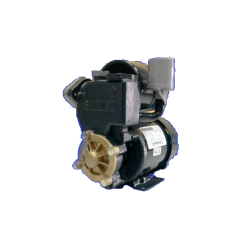 http://www.jogjaelektronik.com/201-thickbox_leohous/shimizu-ps-135-bit.jpg