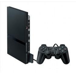 http://www.jogjaelektronik.com/25-thickbox_leohous/sony-ps2-scph-90006.jpg