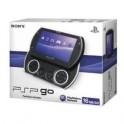 Sony PSP Go (16 GB)