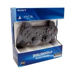 http://www.jogjaelektronik.com/58-thickbox_leohous/sony-dualshock-wireless-controller.jpg