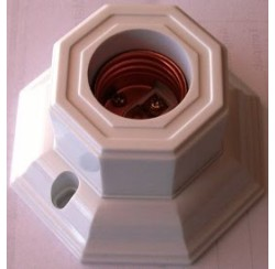 http://www.jogjaelektronik.com/74-thickbox_leohous/fitting-lampu-segi-delapan.jpg