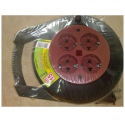 http://www.jogjaelektronik.com/88-thickbox_leohous/kabel-box-15m.jpg