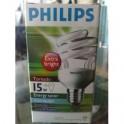 Lampu Philips Tornado 15W