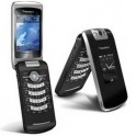 Blackberry : Pearl 8230 (CDMA)