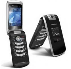 http://www.jogjaelektronik.com/98-thickbox_leohous/blackberry-pearl-8230-cdma.jpg